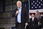 John McCain (23342923379).jpg