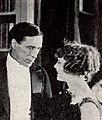 John Petticoats (1919) - 3.jpg