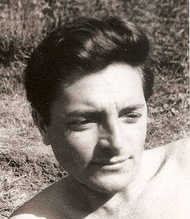 John Stevenson (writer) British erotic writer