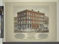 John W. Quincy, 98 William St. Corner of Platt Street New York (NYPL Hades-1803458-1659233).tiff