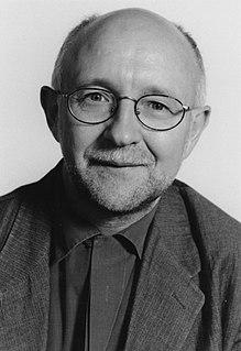 John Worrall (philosopher) Philosopher