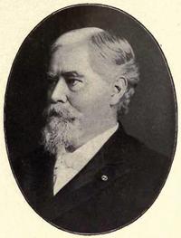 John c black-illinois-1902.png