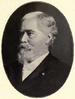 John c black-illinois-1902.png