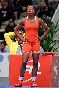 Joice Silva Tournoi GPSO 2014 t140435.jpg