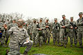 Joint Readiness Training Center 140311-F-RW714-067.jpg