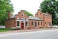 Jonathan Browning Home and Gunsmith Shop.jpg