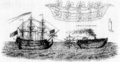 Jonathan Hull's paddle steamer.png