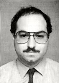 Jonathan Pollard.png