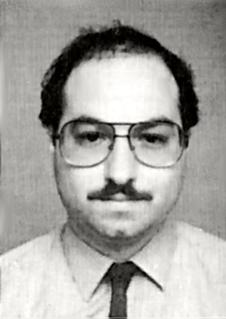 Jonathan Pollard U.S. civilian intelligence analyst turned Israeli spy