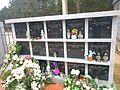 Jonava cemetery columbarium.jpg