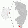 Jonsdorf in GR.png