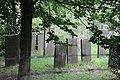Joodse Begraafplaats Bloemedaalse Poort.jpg