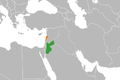 Jordan Lebanon Locator.png