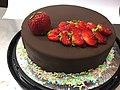 Jordgubbs tårta.jpg