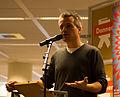 Joris Luyendijk - 2015-1.jpg