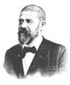 Josef Moeller, 1916.png