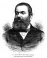 Josef Stanislav Prachensky 1879 Mukarovsky.png