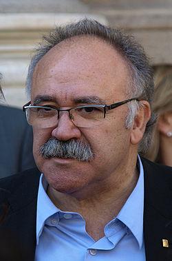 Josep-Lluís Carod-Rovira - 001.jpg