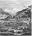 Joseph Anton Koch Berner Oberland.jpg