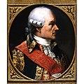 Joseph Desire Court - Jean Baptiste de Rochambeau - NPG.65.47 - National Portrait Gallery.jpg
