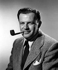 Joseph L. Mankiewicz (1950).jpg