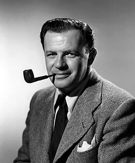 Joseph L. Mankiewicz American film director, screenwriter, and producer