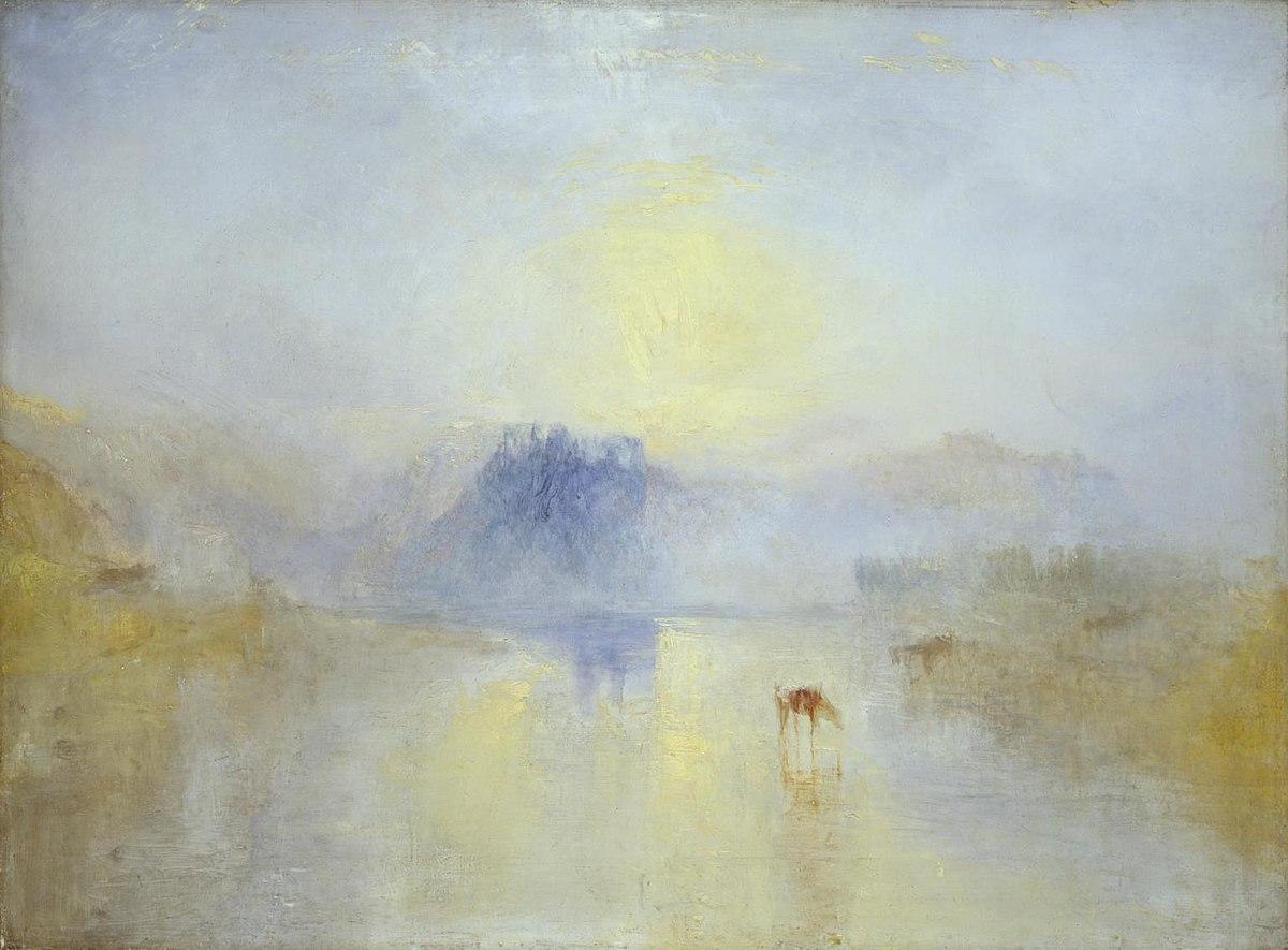 Pintura contemporánea - Wikipedia, la enciclopedia libre