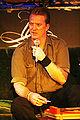 Josh Homme mg 5686.jpg