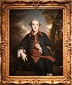Joshua reynolds, charles brandling, 1763 ca. 01.jpg