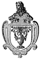 Juan Gracián (1588) marca de imprenta.png