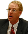 Judge Paul Cassels transparent.png