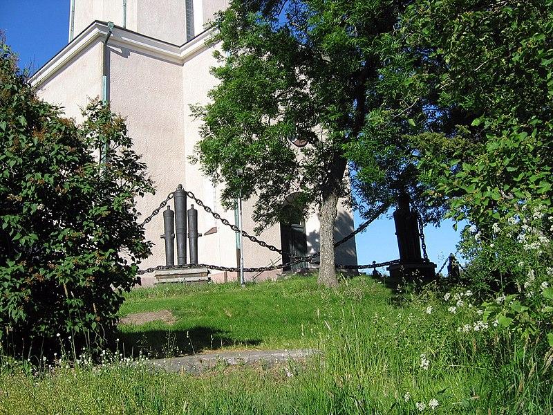 File:Juhannus-helsinki-2007-068.jpg