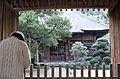 Jukufu-ji Inner Gate Kamakura.jpg
