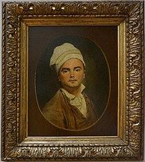 Julien de Parme 1799 autoportrait 07242.JPG