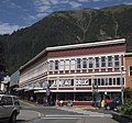Juneau Building Jul2017 23.jpg