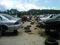 Junk yard, Jacksonville, FL.jpg