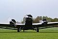 Junkers Ju 52 (HB-HOY) 13.jpg
