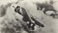 Junkers Ju 87 Stuka 03.png