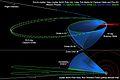 Juno-Orbit-01.jpg
