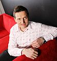 Jussi Liimatainen.jpg