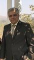 Justice Devan Ramachandran.png
