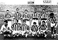 Juventus Football Club 1959-60.jpg
