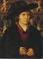 JvU Johann Wigerinck.png