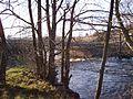 Kåhög, den 2 april 2007, bild 10.jpg