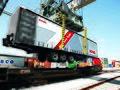 Kögel Euro Trailer Cargo Rail.jpg