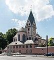 Köln, Basilika -St. Maria in Lyskirchen- -- 2014 -- 1819.jpg