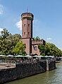 Köln, Malakoffturm -- 2014 -- 1826.jpg