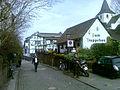 Köln-Rodenkirchen Zum Treppchen.jpg