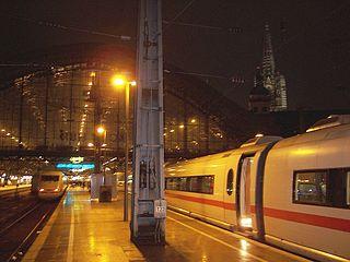Köln Hbf 001.jpg