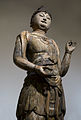 Köln Museum für Ostasiatische Kunst 03012015 Bodhisattva Dynastie Song.jpg